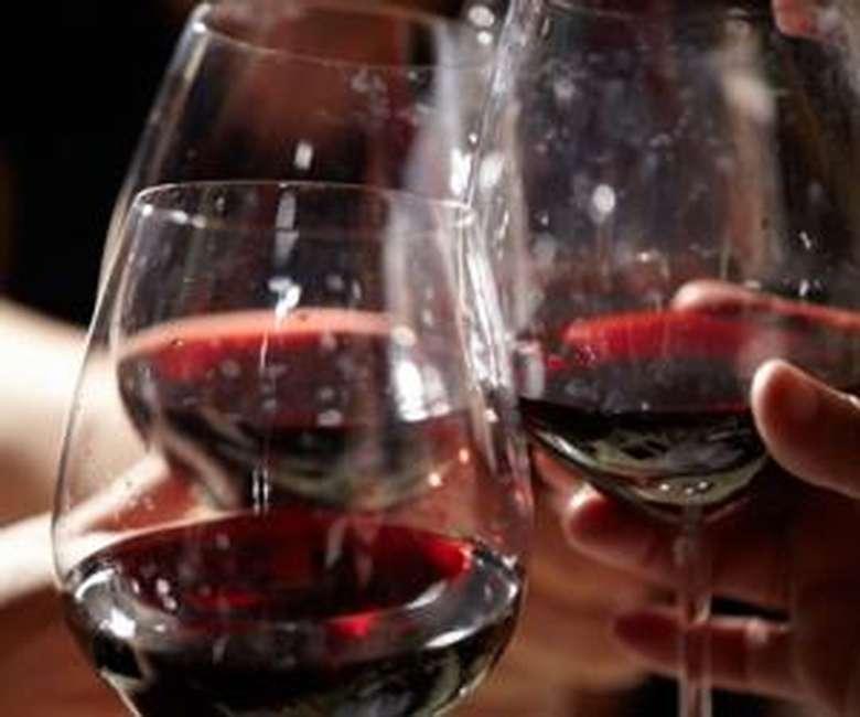 13th Annual Winterfest Wine & Beer Tasting (1)