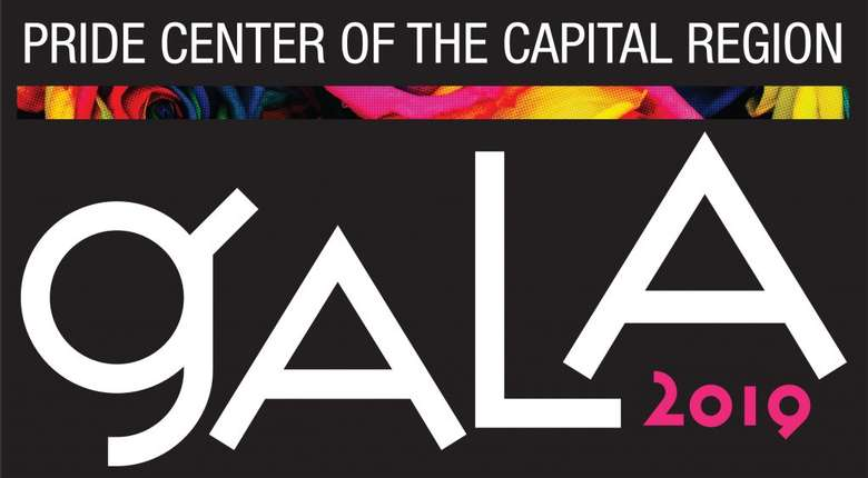 pride center gala logo