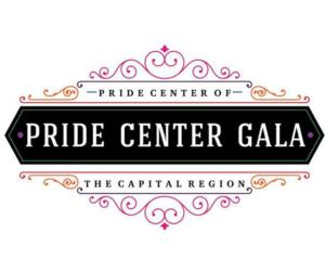 Price Center Gala logo