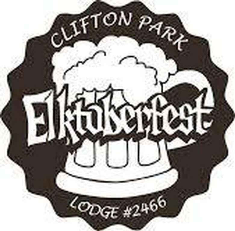 elktoberfest logo