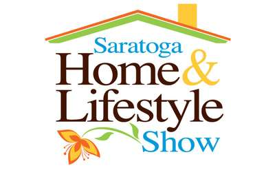 home and lifestyle show logo