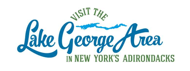 visitlakegeorge logo