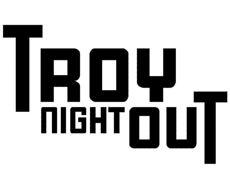 Troy Night Out Homecoming Black Friday Friday Nov 27 2020 Albany Ny Events