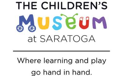 children's museum logo