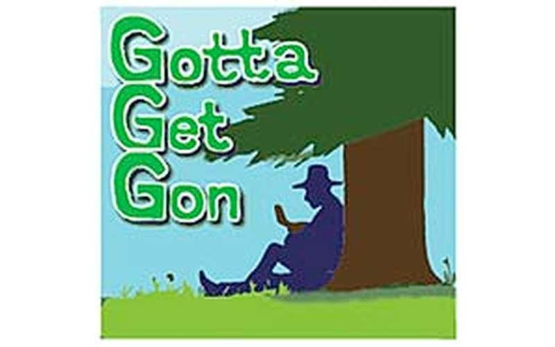 logo for gottagetgon