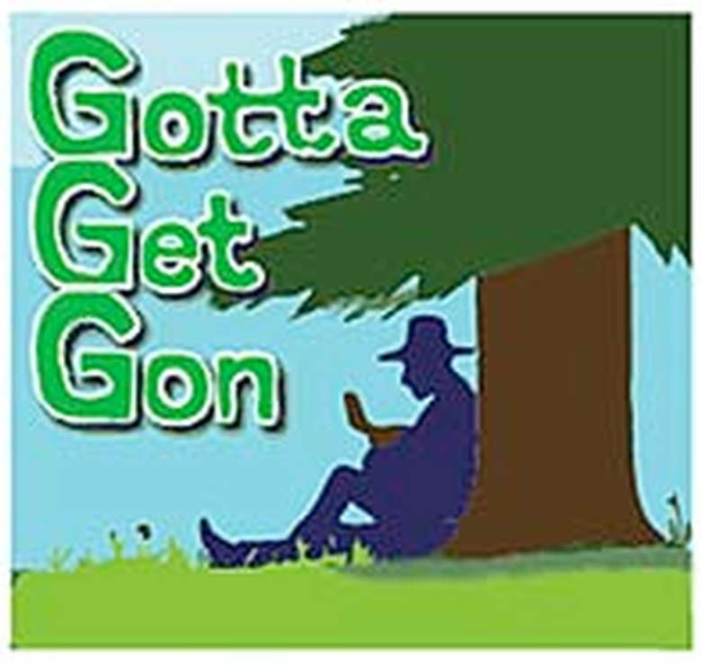 logo for gottagetgon