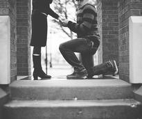 proposal on steps