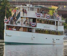 dutch apple cruise ship