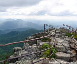 whiteface mountain summit