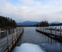 docks in bolton