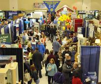 home and lifestyle show