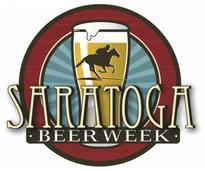beer week logo