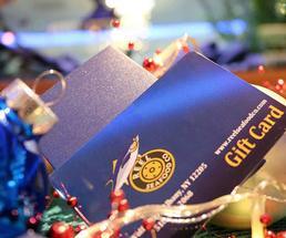 reel seafood gift card
