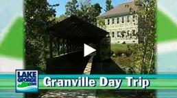 Granville NY