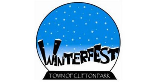 winterfest logo