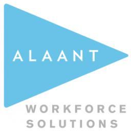 Job Search | Adirondack Daily Enterprise