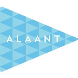 Alaant's Walk-In Wednesday