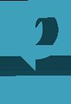 albany.com logo