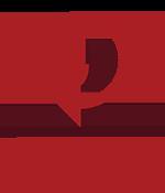 saratoga.com logo