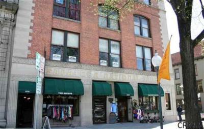 368 Broadway #Suite 18