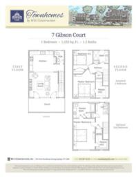 17 Gibson Court (3)