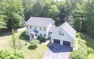 228 Ruggles Rd