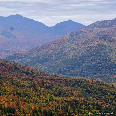 Adirondack Fall Guide: Find Views of the Foliage, Fall Events & More