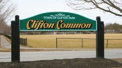 About Clifton Park