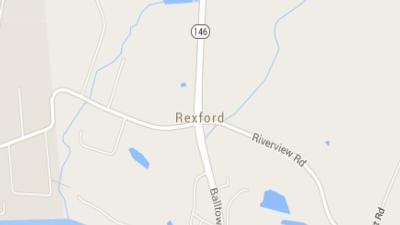 Rexford