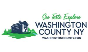washington county logo and tagline