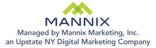 Mannix An Upstate NY Digital & Tourism Company.