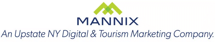 Mannix An Upstate NY Digital & Tourism Company.